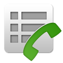 bytNotes - Call Reminder Notes icon