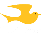 Praise 104.7 - Richmond icon