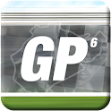 Gran Praiano 6 (GT6 Car Tunes) icon
