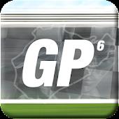 Gran Praiano 6 (GT6 Car Tunes)