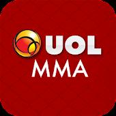 UOL MMA