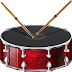WeDrum: Drum Set Music Games & Drums Kit Simulator, Free Download