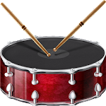 WeDrum: Drum Set Music Games & Drums Kit Simulator 3.2.4