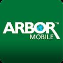 ARBOR-Mobile icon