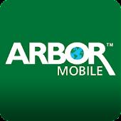 ARBOR-Mobile