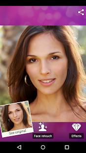 Visage Lab PRO - face retouch
