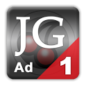 J-Girls(Ad) Vol.01 MAHO icon