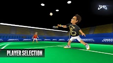 Smash Hits Badmintonのおすすめ画像4