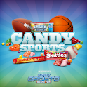 Candy Sports logo