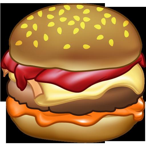 Burger - Bi.. file APK for Gaming PC/PS3/PS4 Smart TV