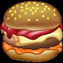 Burger – Big Fernand logo