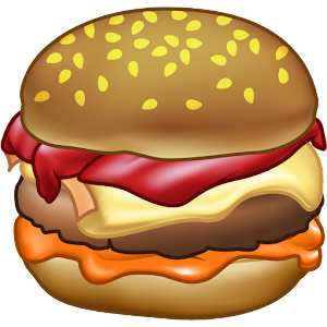 Burger - Big Fernand for Android