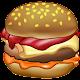 Burger - Big Fernand Download for PC Windows 10/8/7