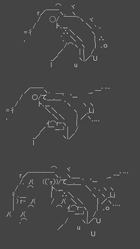TextBrowser