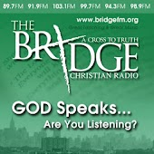 The Bridge Christian Radio