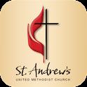St Andrew's UMC