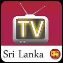 SriLanka Live TV icon