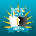 ISE® Programs
