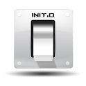 Init.d Toggler icon