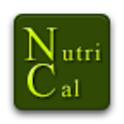 NutriCalc logo