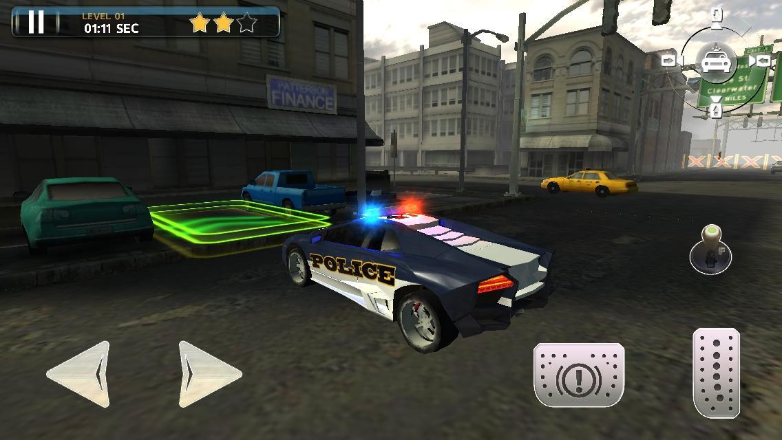 Y  Players Car Games