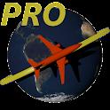FsMovMap2 Pro icon