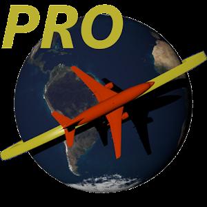 FsMovMap2 Pro APK