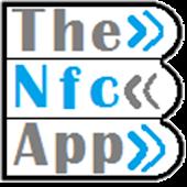 The Nfc App