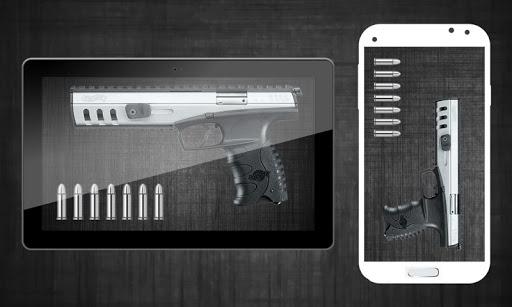 槍射擊免費模擬器