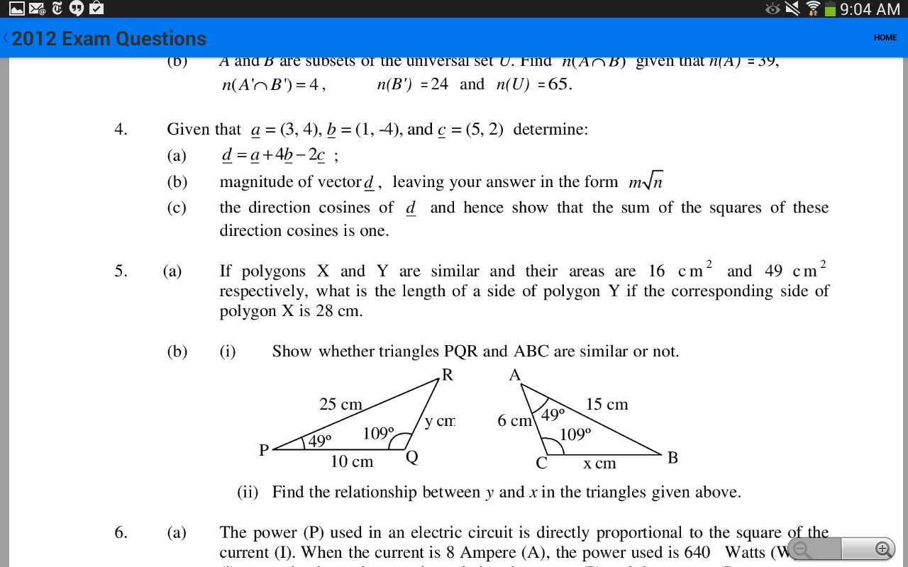 o level physics notes pdf free download