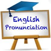 English Speaking Rules Demo