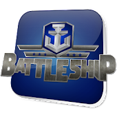 Battle Ship Game