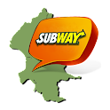 Taipei Subway + logo