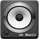 nk Music Player