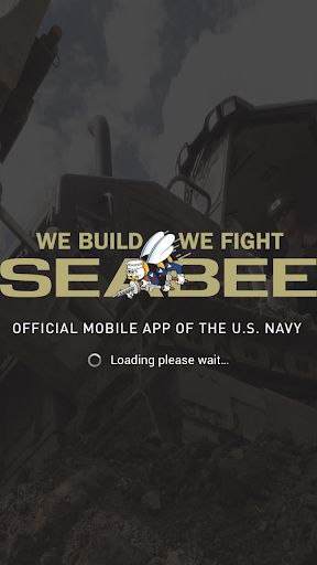 Seabee Mobile