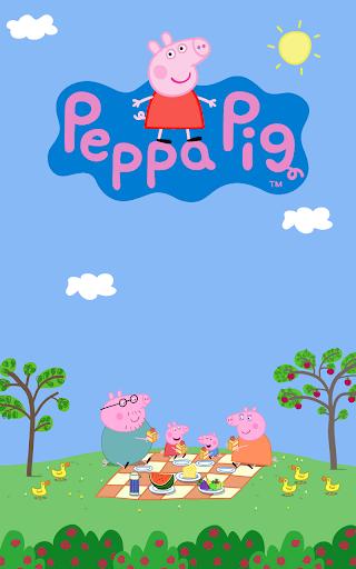 Peppa Pig 1-1