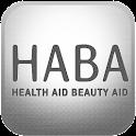 HABA Singapore icon