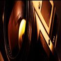 DarkRoom Camera icon