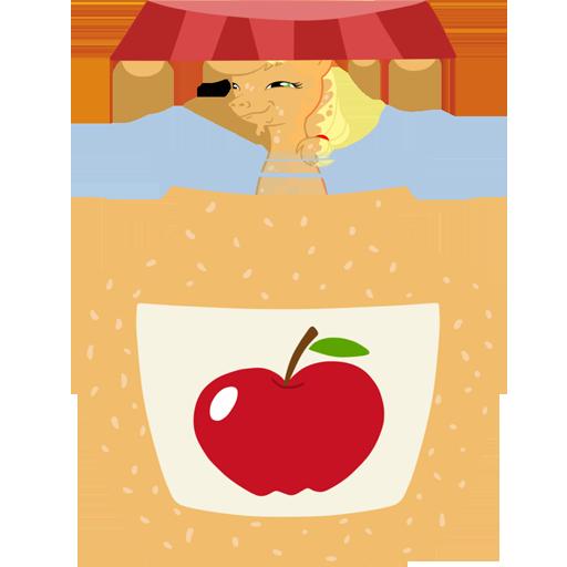 Apple sauce recipes