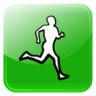 Learn To Run icon