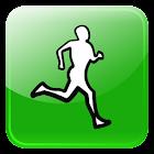 Lerne zu laufen icon