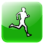 Learn To Run 3 APK for Android