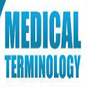 Learn Medical Terminology icon