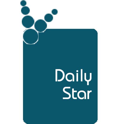 Dailystar mobile Dialer
