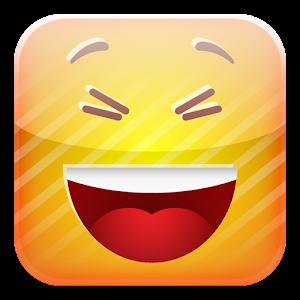 每日搞笑趣圖 娛樂 App LOGO-硬是要APP