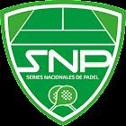 SNP Jugadores icon