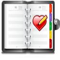 약속(다이어트,공부,독서,자기개발,시간관리,자격증) icon