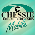 Chessie FCU Mobile Banking icon