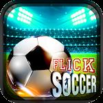 Flick Soccer 1.04 Apk
