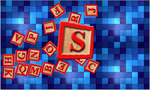 Smart Kids Games PRO - screenshot thumbnail
